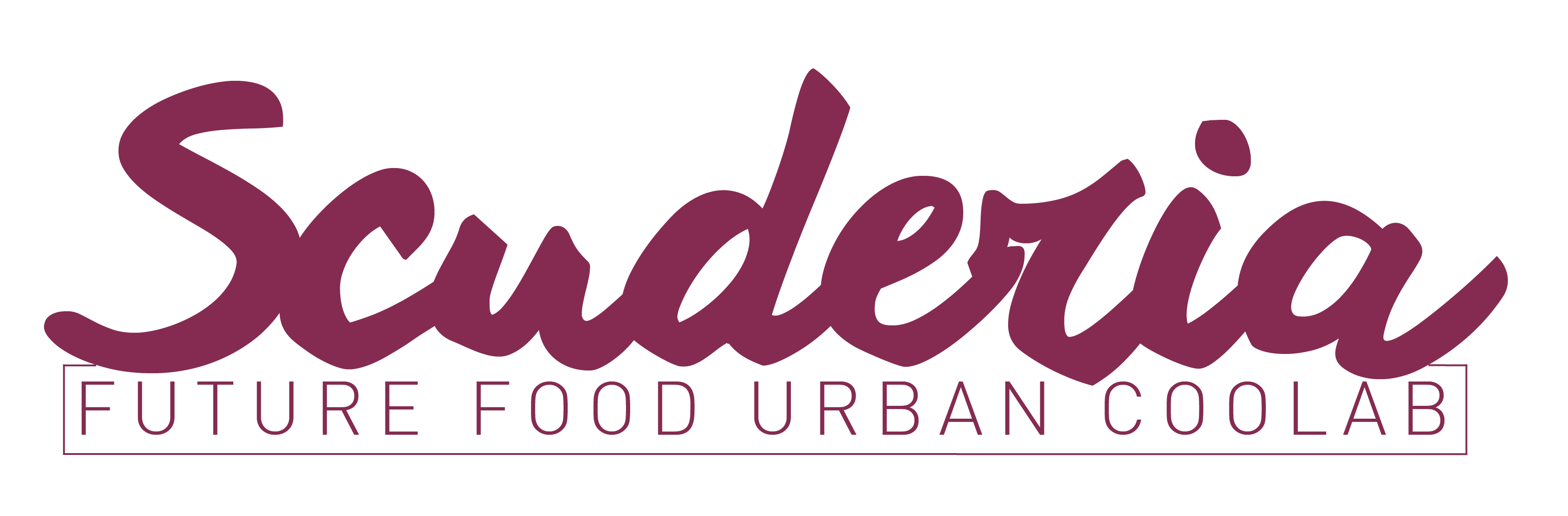 Scuderia | Future Food Urban CooLab