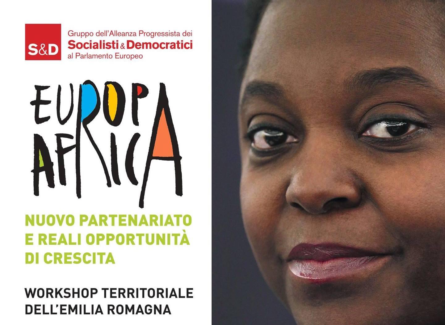 EuropAfrica: la sfida delle opportunità